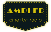 Ampler